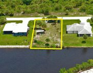 14179 Pittenger Avenue, Port Charlotte image