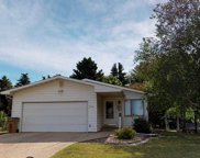 2130 8th St Nw, Minot image