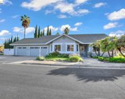 2116 Sand Point Rd, Discovery Bay image