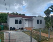 3555 NW 6th St, Miami image