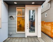 426 A 26th Ave S, Seattle image