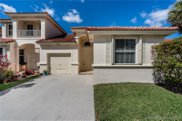 896 Nw 132nd Ave, Pembroke Pines image