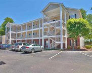 1058 Sea Mountain Hwy. Unit 2-203, North Myrtle Beach image