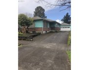 6915 N CONCORD  AVE, Portland image
