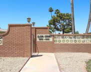 13816 N Silverbell Drive, Sun City image
