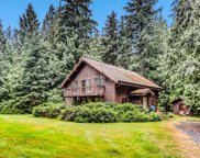 5712 207th Ave SE, Snohomish image