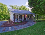 411 Cove Hill Rd, Woodbury image