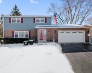 315 Mensching Road, Roselle image