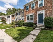 7019 COPPERWOOD WAY, Columbia image