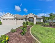 11261 Valley Stream Court, Spring Hill image