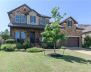 506 Wester Ross Ln, Lakeway image