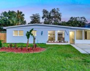 2928 W Averill Avenue, Tampa image