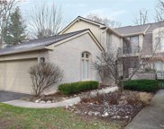 1232 S TIMBERVIEW TRAIL Unit 8, Bloomfield Twp image