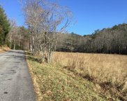 Rocky Top Road, Blairsville image