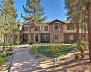 1550 Alderwood Court, Big Bear City image