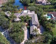 1208 Seminole Boulevard, North Palm Beach image