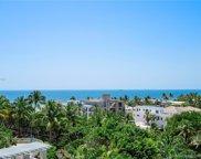 3100 N Ocean Blvd Unit #707, Fort Lauderdale image