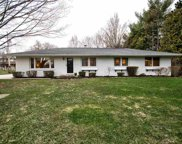 51115 Lilac Road, South Bend image