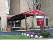 100 West Avenue Unit 918W, Jenkintown image