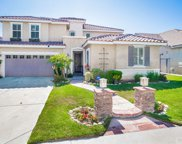 28369 Willow Canyon Court, Saugus image