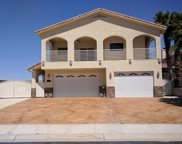 10654 S River Terrace Drive, Mohave Valley image