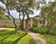 4603 Small Dr, Austin image