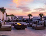 33801 Mercator Isle, Dana Point image