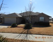 10802 Turtle Back Drive, Midwest City image