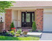 2449 Baxton, Chesterfield image