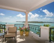 5261 Fisher Island Unit #5261, Fisher Island image