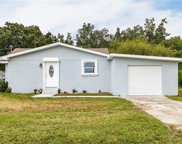 3902 Young Road, Plant City image