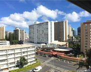 910 Ahana Street Unit 804, Honolulu image