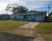 2605 Templewood Drive, Holiday image