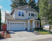11718 NW 28TH  AVE, Vancouver image