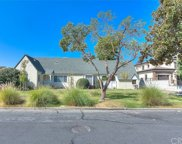6019 Hart Ave, Temple City image