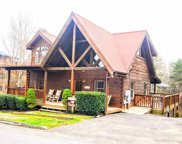 246 Alpine Mountain Way, Pigeon Forge image