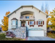 1161 Warm Springs Rd, Midway image