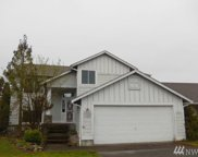 1122 200th St Ct E, Spanaway image