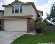 9450 Swans Crossing, San Antonio image