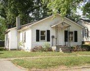 1029 Taylor Street, Elkhart image