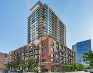 210 S Desplaines Street Unit #1806, Chicago image