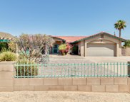 2050 E Tonopah Drive, Phoenix image