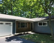 22 Valley Brook Drive, Perinton image