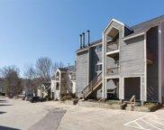 98 Henry Law Avenue Unit #27, Dover image
