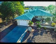 1310 E Dike Road, Mohave Valley image