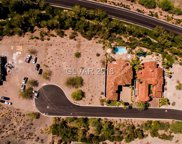 8 Via Tiberius Way, Henderson image