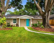6418 S Himes Avenue, Tampa image