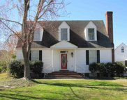 116 Colonial Ct., Longs image