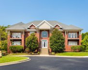 15302 Royal Troon Unit 3, Louisville image