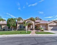 3772 S Rosemary Drive, Chandler image